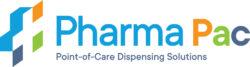 Pharma Pac Logo